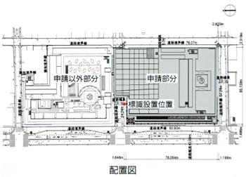 Osakadaimaru161119