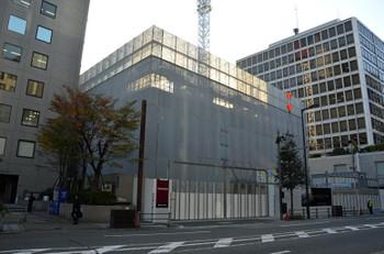 Osakakitahama16121