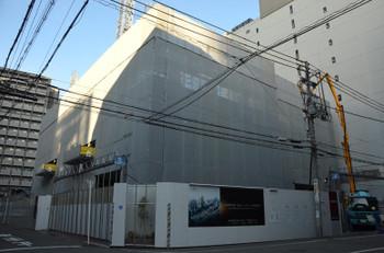 Osakakitahama16123