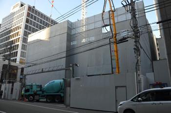 Osakakitahama16124