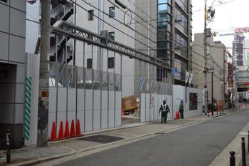 Osakanishishinsaibashi161114
