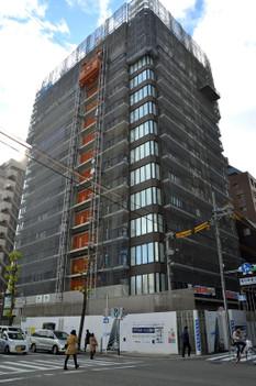 Osakashinsaibashi16122