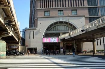 Osakahankyu16121