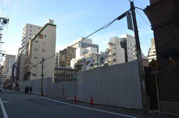 Osakakitahama161211