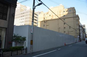 Osakakitahama161213