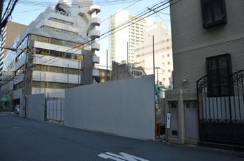 Osakakitahama161215