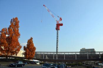 Nishinomiya161211