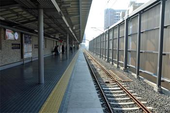 Nishinomiya161213