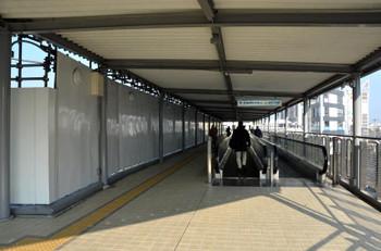 Nishinomiya161214
