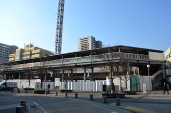 Nishinomiya161215
