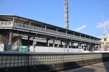 Nishinomiya161219