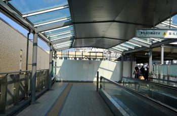 Nishinomiya161220
