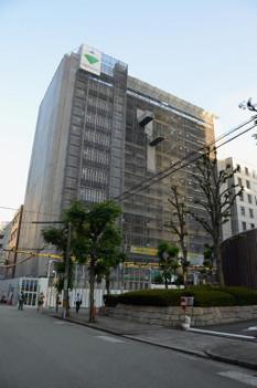 Osakakeihan16121