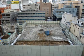 Osakashibata16123