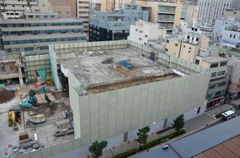 Osakashibata16124