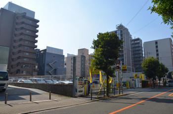 Osakashiosaka161212