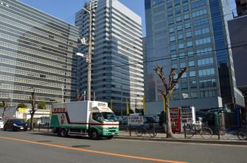 Osakashiosaka161215