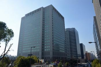 Osakashiosaka161219