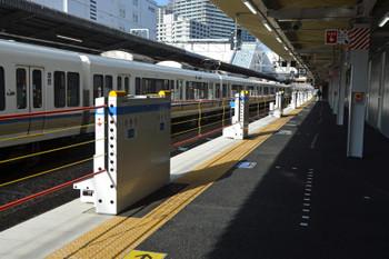 Takatsukijr161216