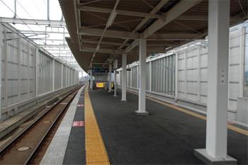 Fukuokajrkyushu16121