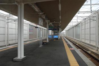 Fukuokajrkyushu16122