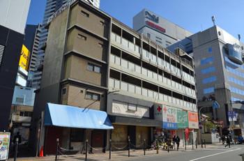 Osakachayamach121212