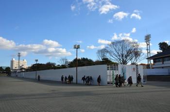 Osakaosakajo161226