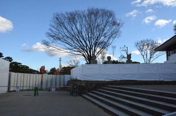 Osakaosakajo161227