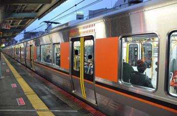 Osaka323161213