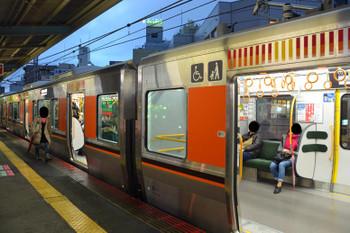 Osaka323161215