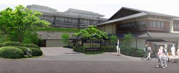 Kyotoparkhyatt161212