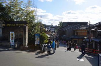 Kyotoparkhyatt161214