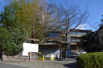 Kyotoparkhyatt161215