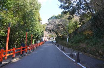 Kyotoparkhyatt161218