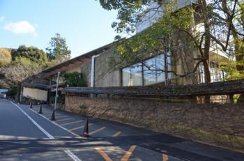 Kyotoparkhyatt161219