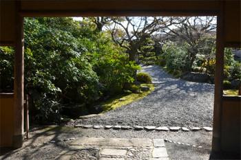 Kyotoparkhyatt161221