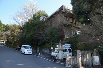 Kyotoparkhyatt161222