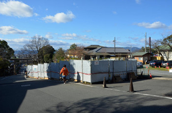 Kyotoparkhyatt161223
