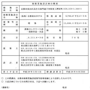 Kyotoparkhyatt161225