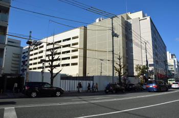 Kyotokeihan161211