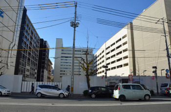 Kyotokeihan161212