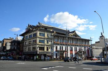 Kyotominamiza161211