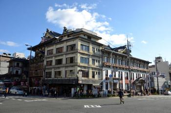 Kyotominamiza161212