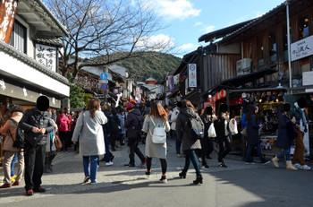 Kyoto3nenzaka161211