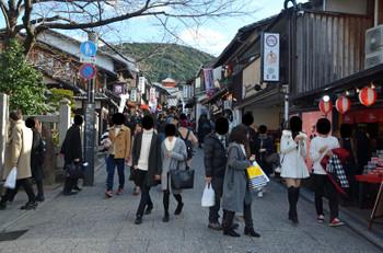 Kyoto3nenzaka161221