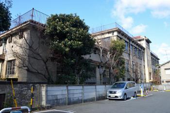 Kyoto3nenzaka161232