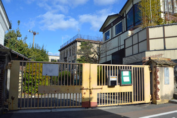 Kyoto3nenzaka161233