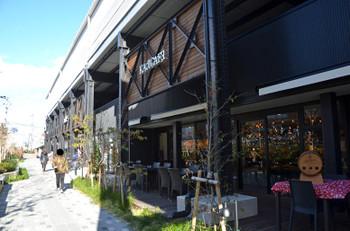 Osakamomodani161256