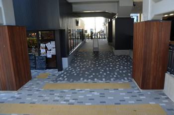 Osakamomodani161261