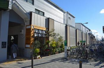 Osakamomodani161265